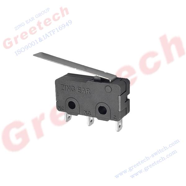 G605-150S03A-18-3
