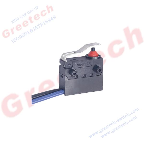 G303-130F45C3H-FA120-3
