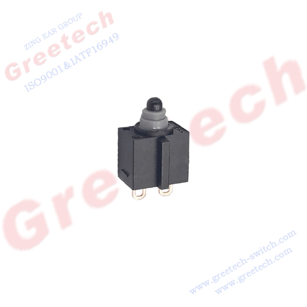 G304-150V00E48-2