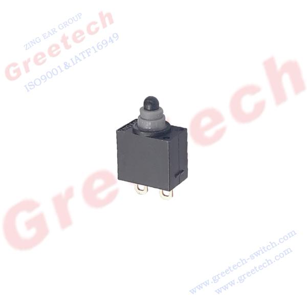 G304-150V00E48-3