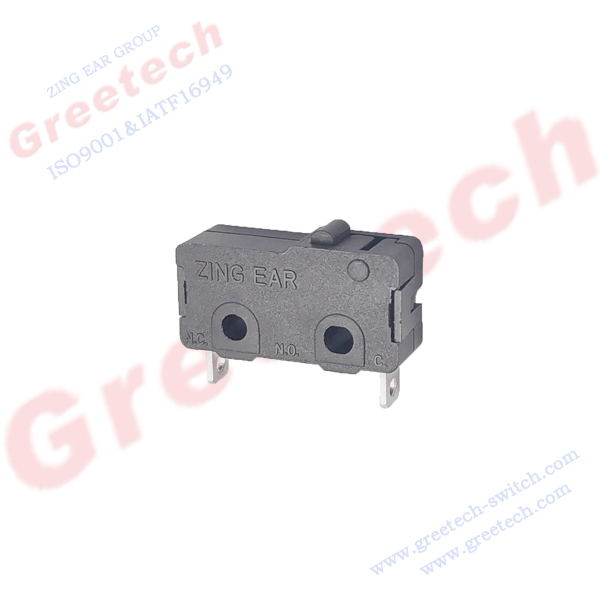 G6051-150S00BS-19-3