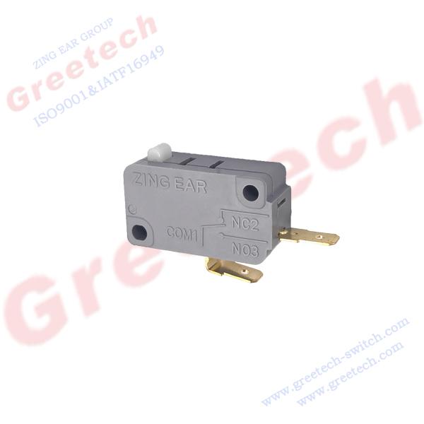 G5S05-E1P015-K01-3