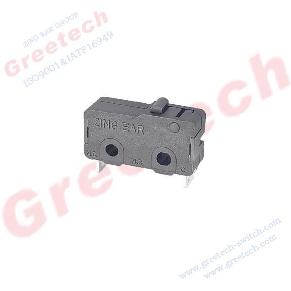 G605-250L00BS-3