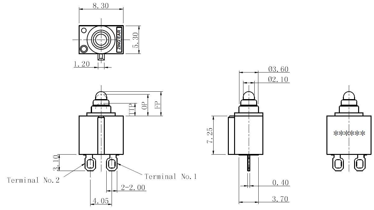 G304-150V00E48-