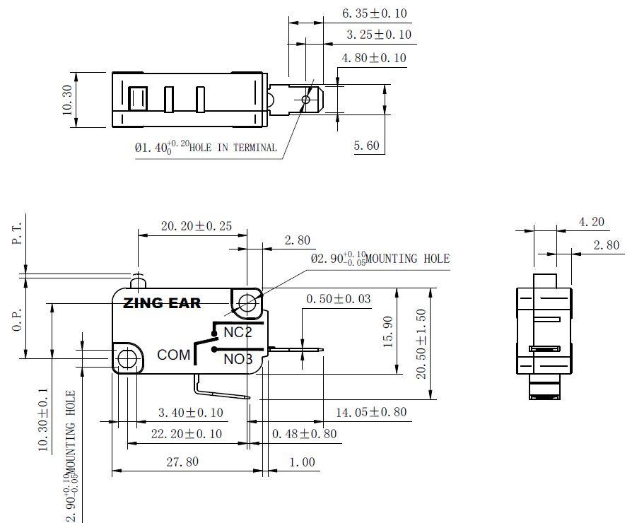 G5S05-E1P015-K01