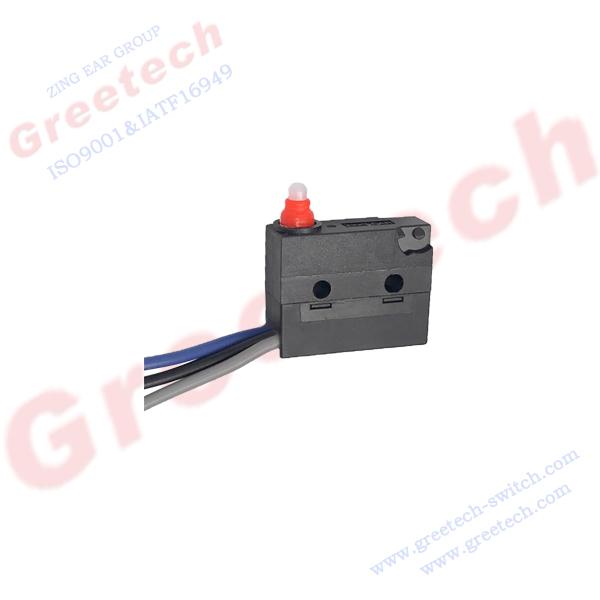 G9A05-200G00AF-70-T010-2