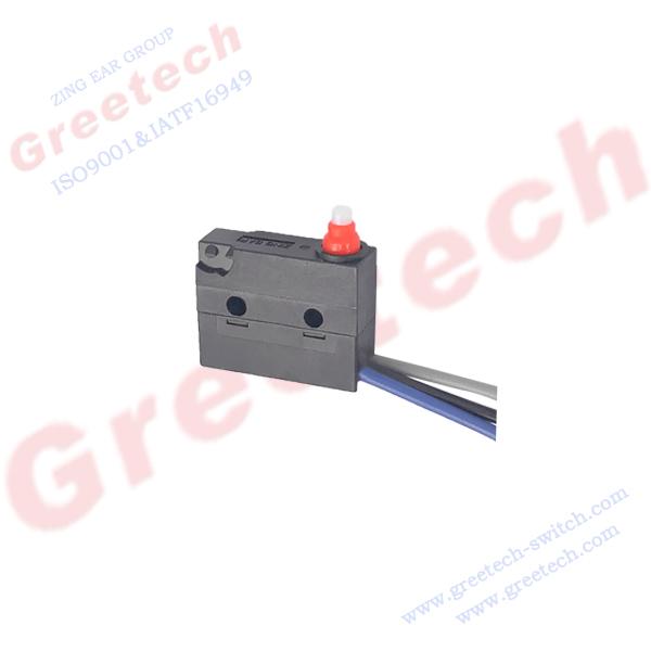 G9A05-200G00AF-70-T010-3