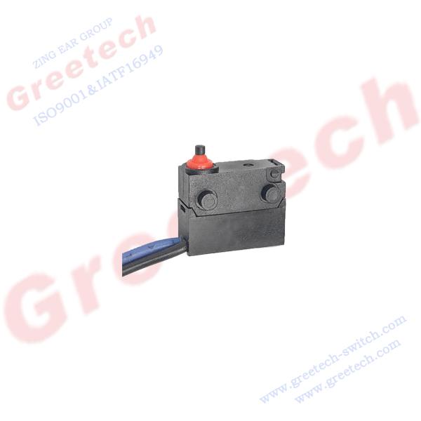 g303-130g00c8b-fa210-2
