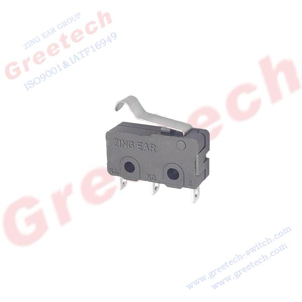 G605-250S59A-3