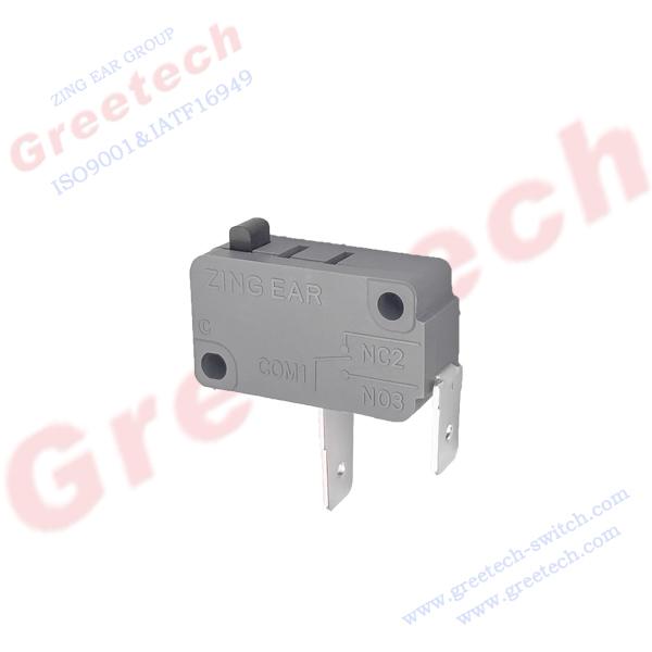 G5T16-C1P100-T183-3