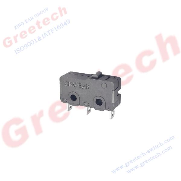 G605-100S00A-18-3