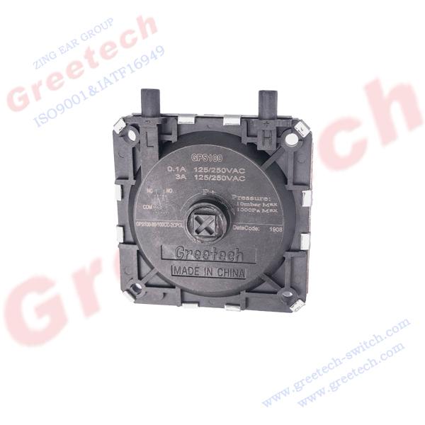 GPS100-80-100CC-2CPGL-2
