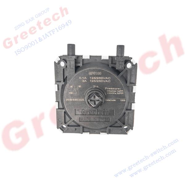 GPS100-10-20CC-2CZGL-2