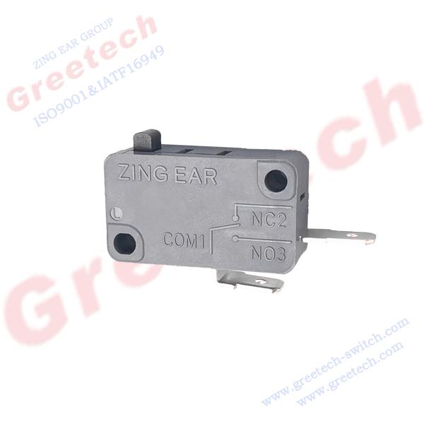 G5T16-D2P200-6182-2