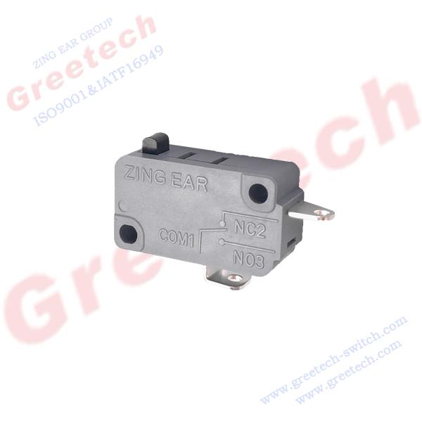 G5T22-S1C300-D-2-2