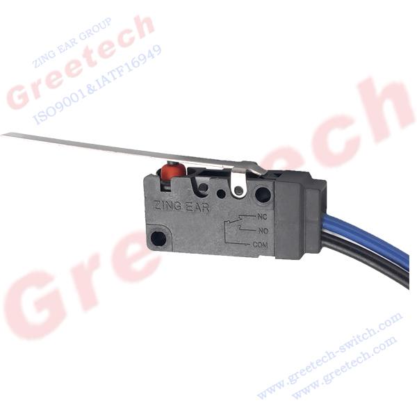 G5W11-WP100A03-W3-2