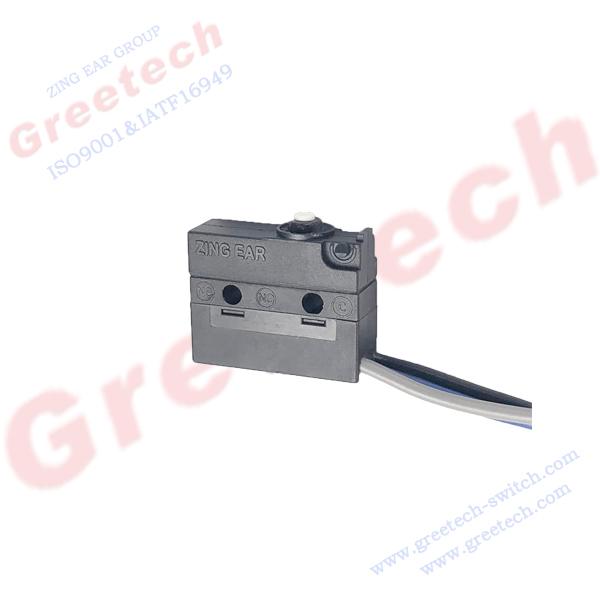 G905-200G00W1-F-2