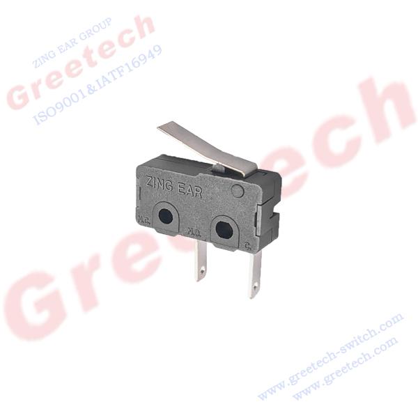 G605-150E11CS-19-2