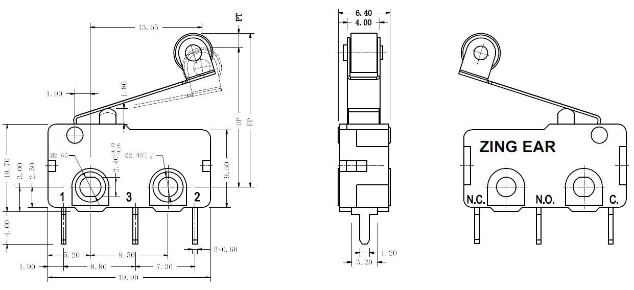 G605-250P78A-B13