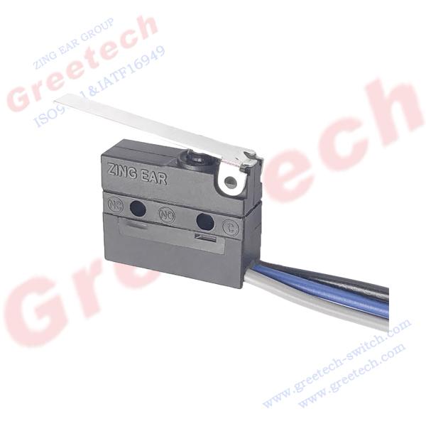 G905-300G03W1-320-2