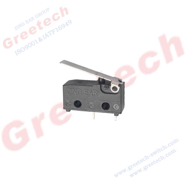 G91P1-150P02D3-T014-2