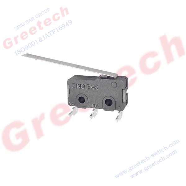 G605-150R04A-23-2