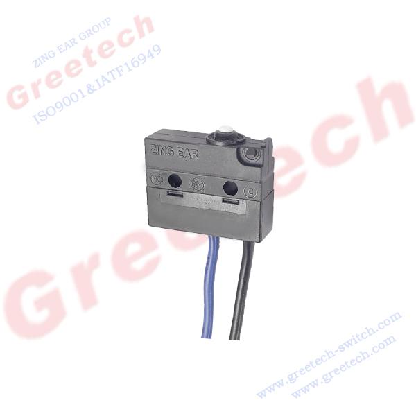 G905-200E00W3-D5-2