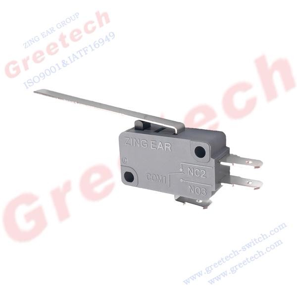 G5T16-D1Z200A03-616-2