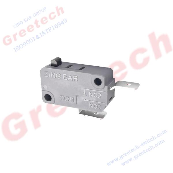 G5T22-C1C300-2