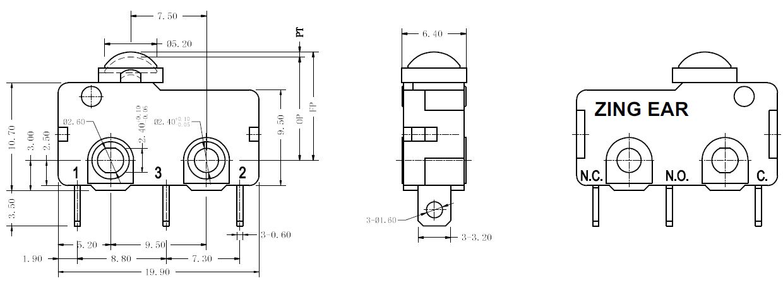G605-250S00A-D6