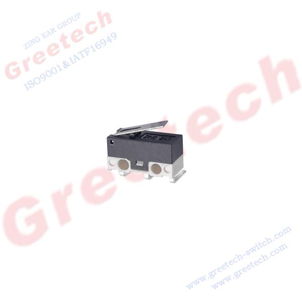 G10AP1-150R01A-2