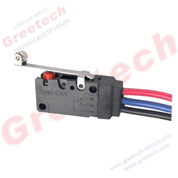 G5W11-WZ100A06-W3-2