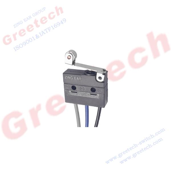 G6P1-150S00CS-2