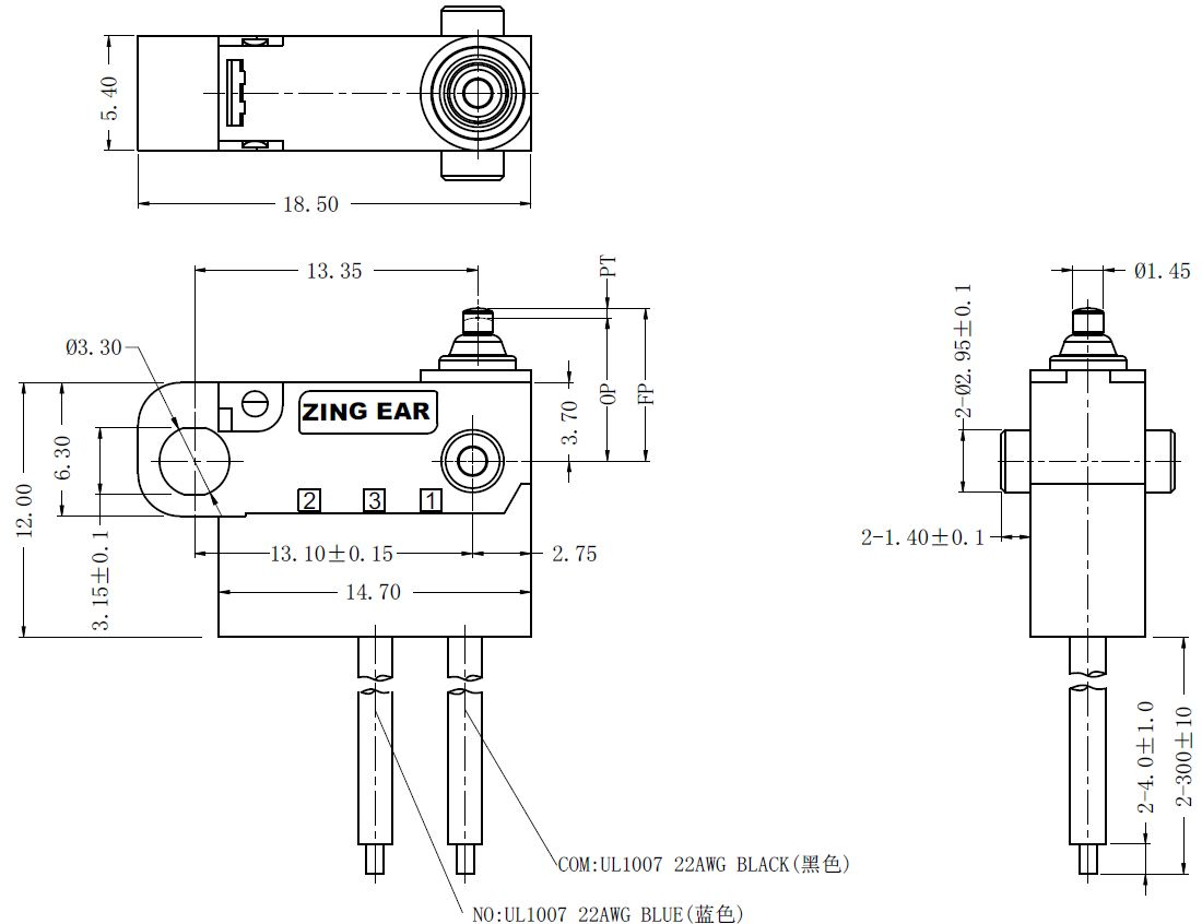 G303-130E00C7-FA
