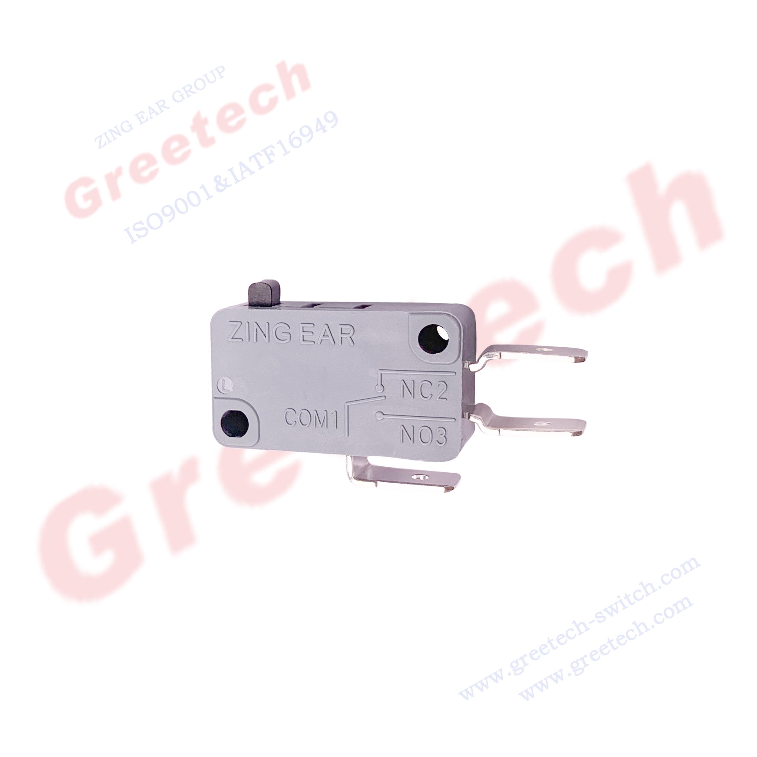 G5T16-C2Z200-3