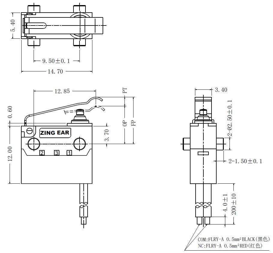 G303-130E66B8B-FL200-T104