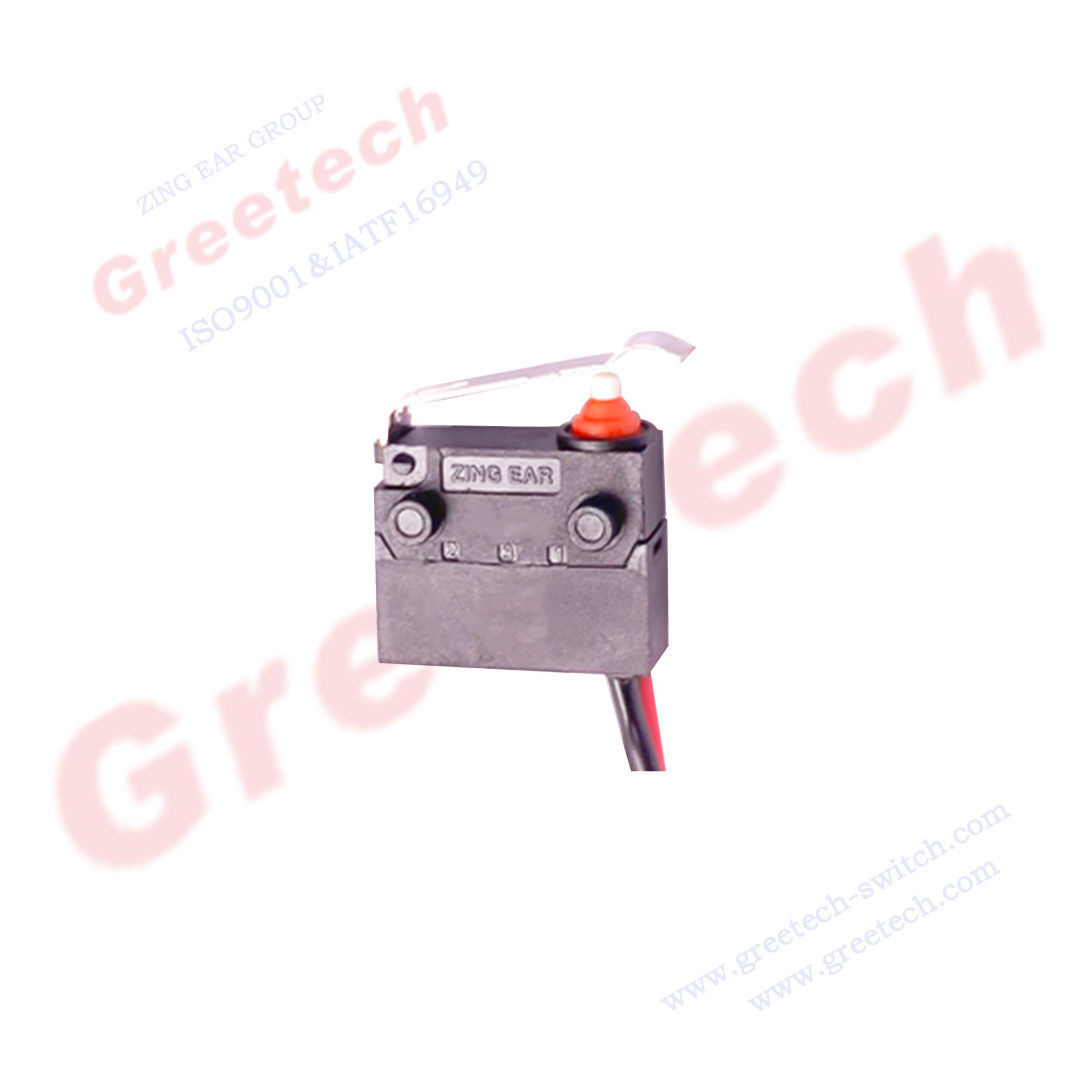 G303-130E66B8B-FL200-T104-3