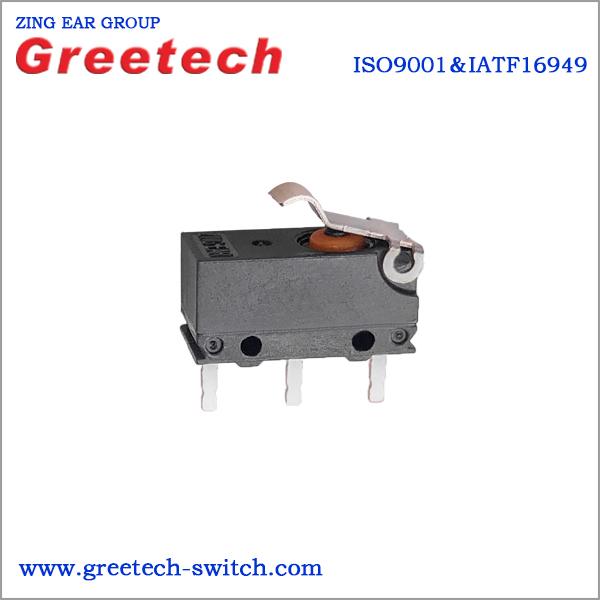 G10B03-150P02A-2