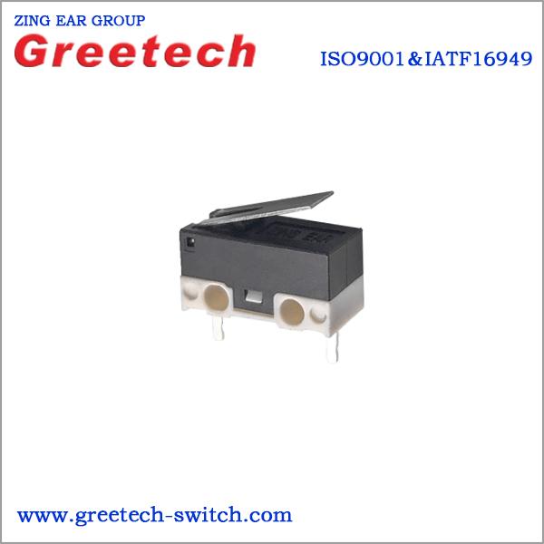 G10A03-150P01B-3