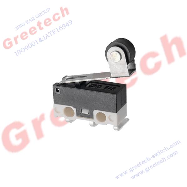 G10A03-150R10A-3-3