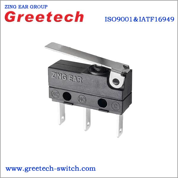 G905-200D02D1-3