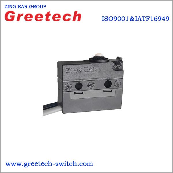 G905-200F00W2-F260-3