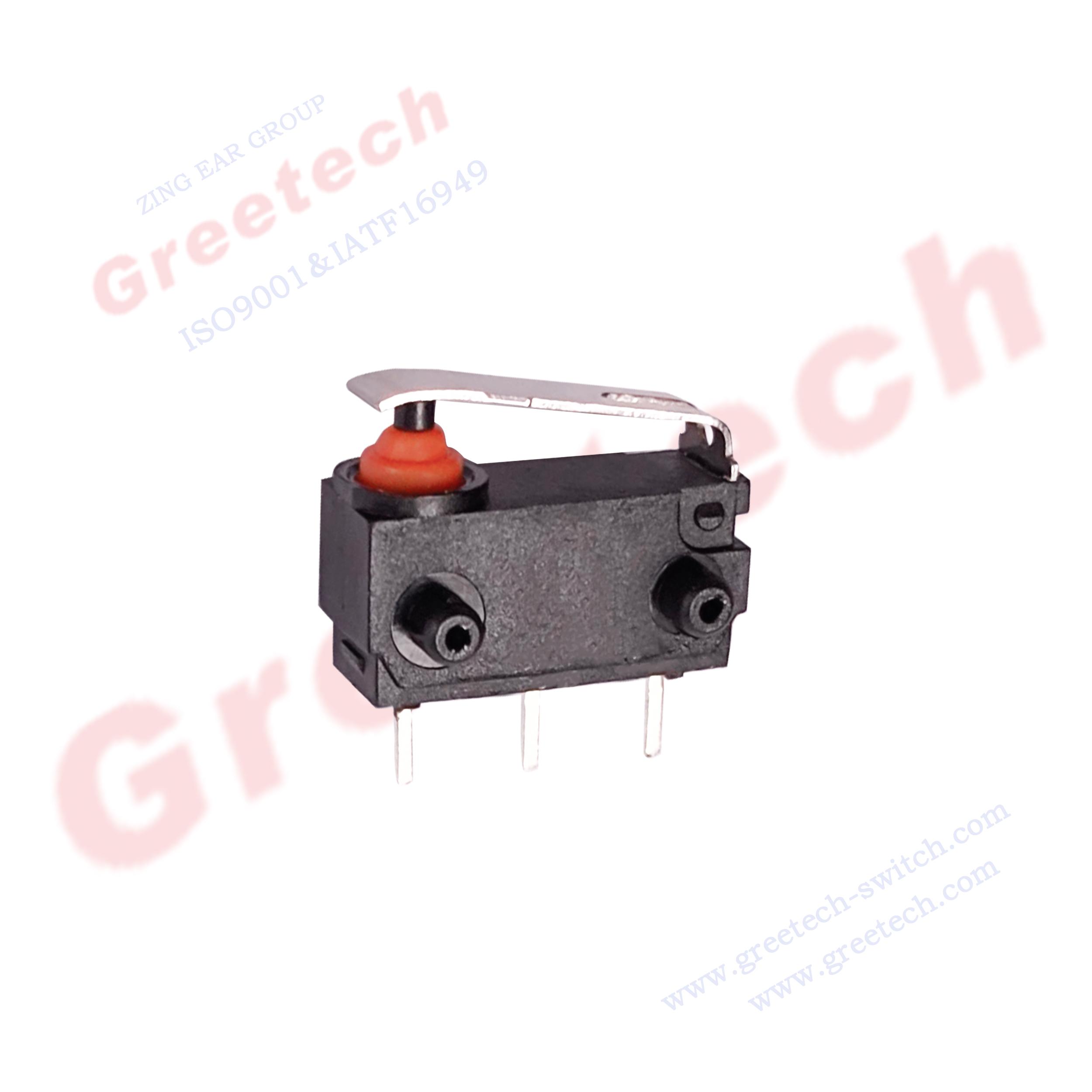 G303-130P01A2B-2