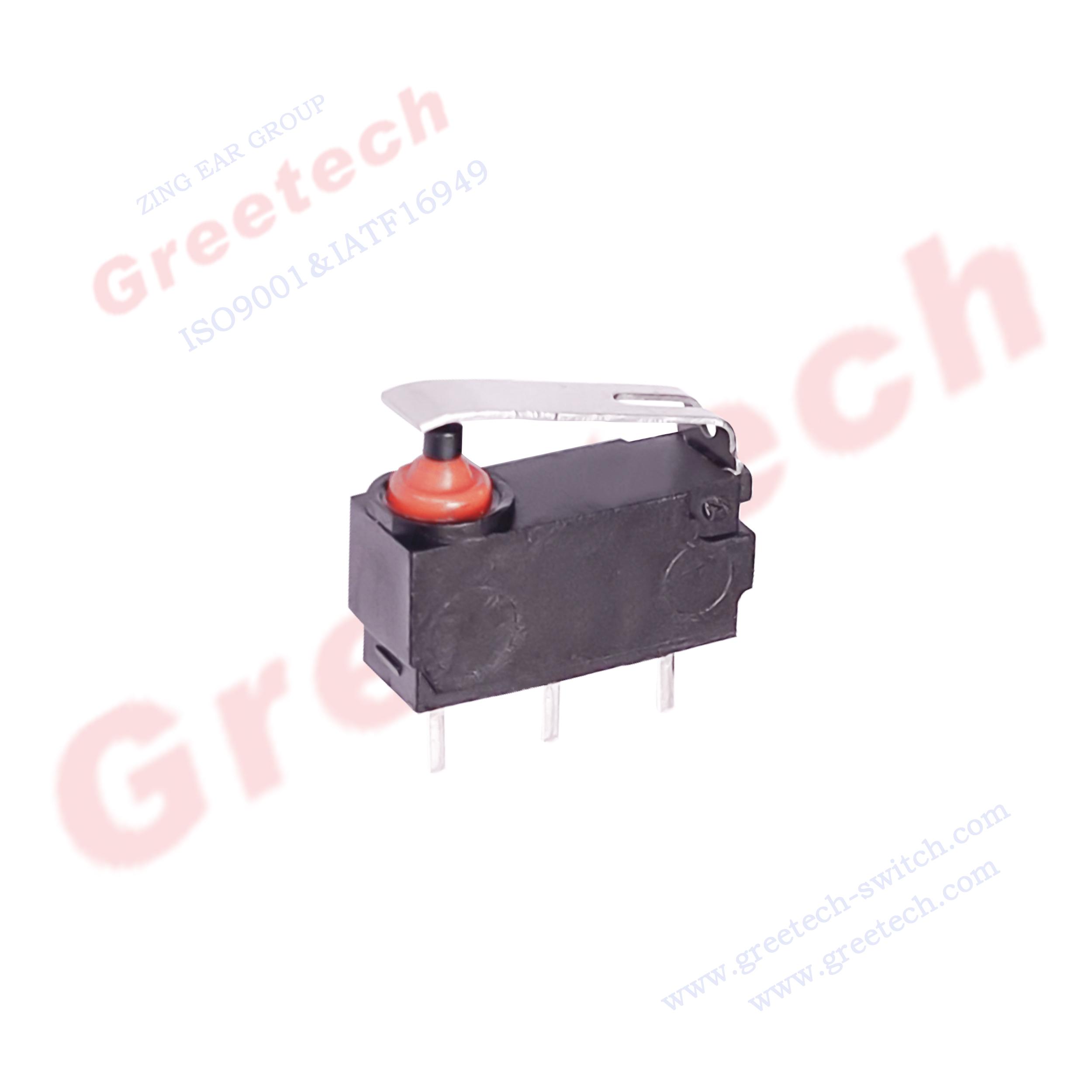 G303-130P01A3C-2