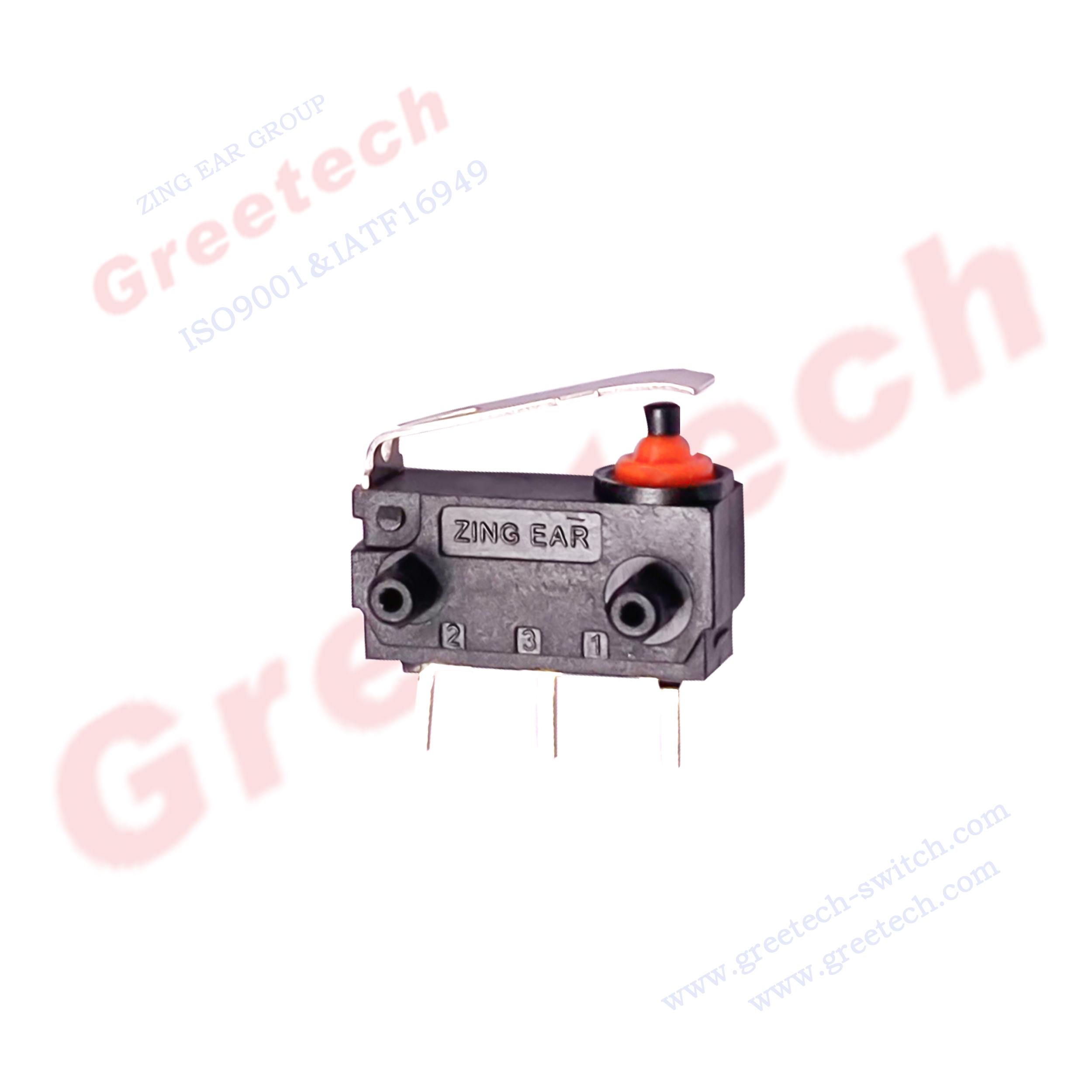 G303-130P01A3C-3