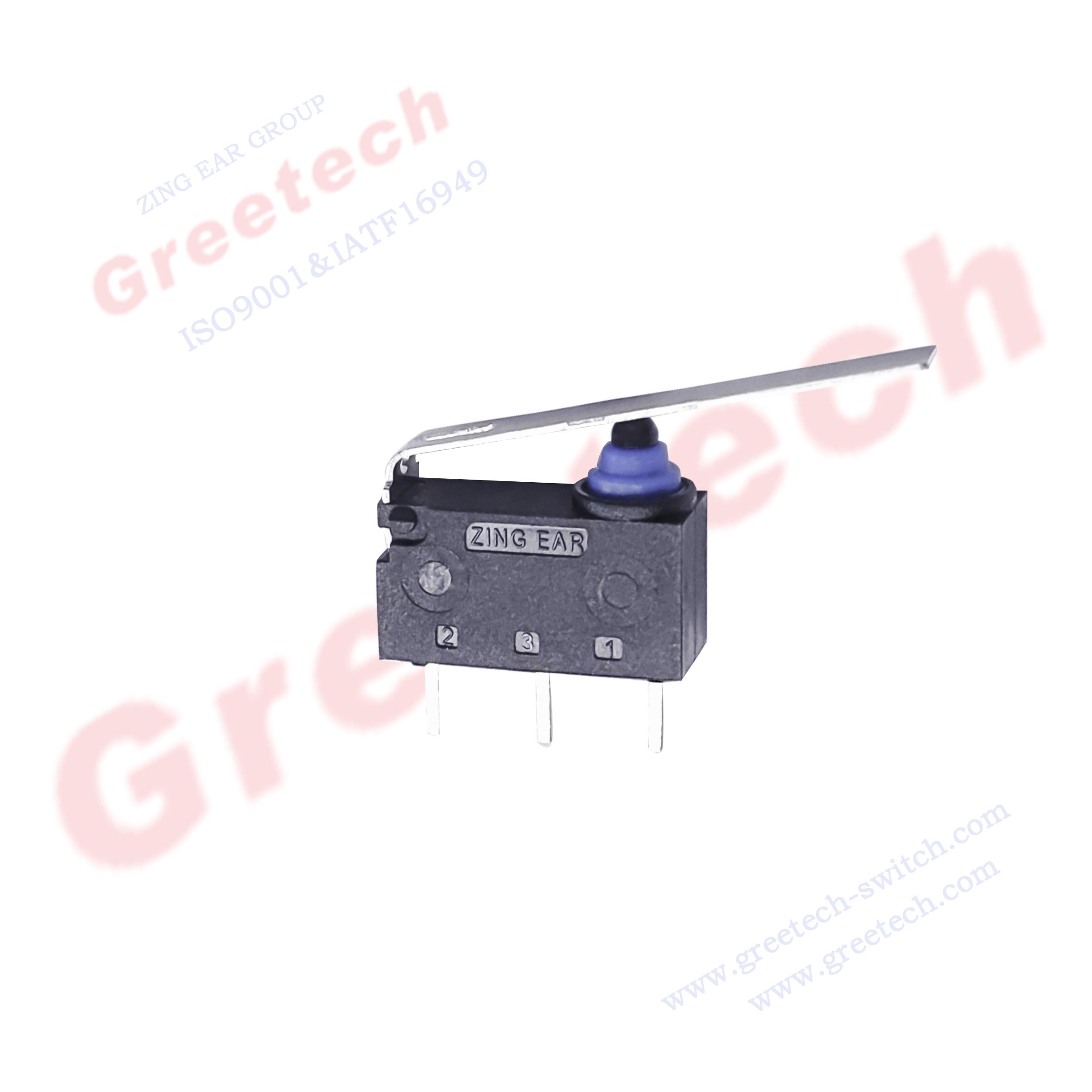 G303-130P28A54-3