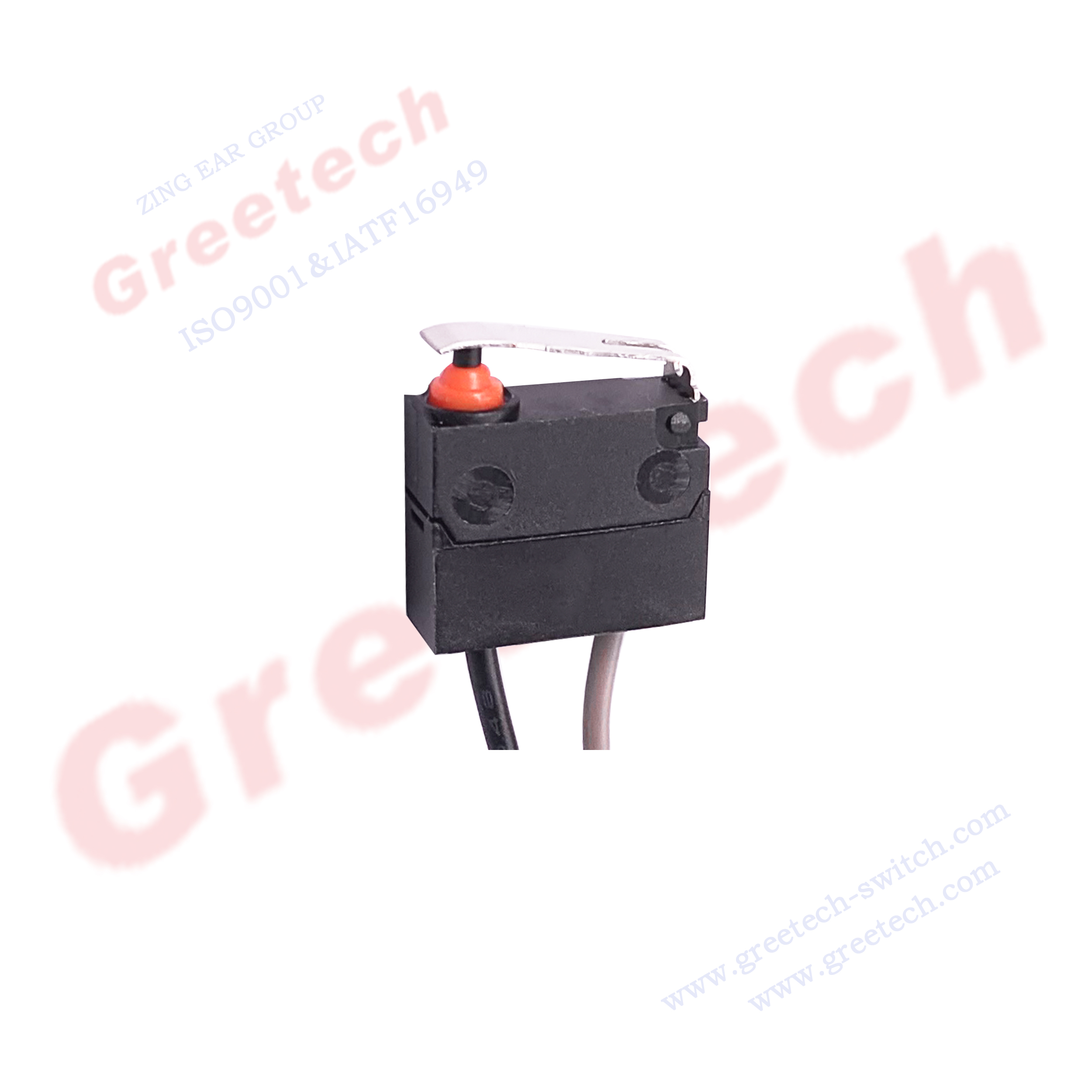G303-130E01C3B-FA150-2