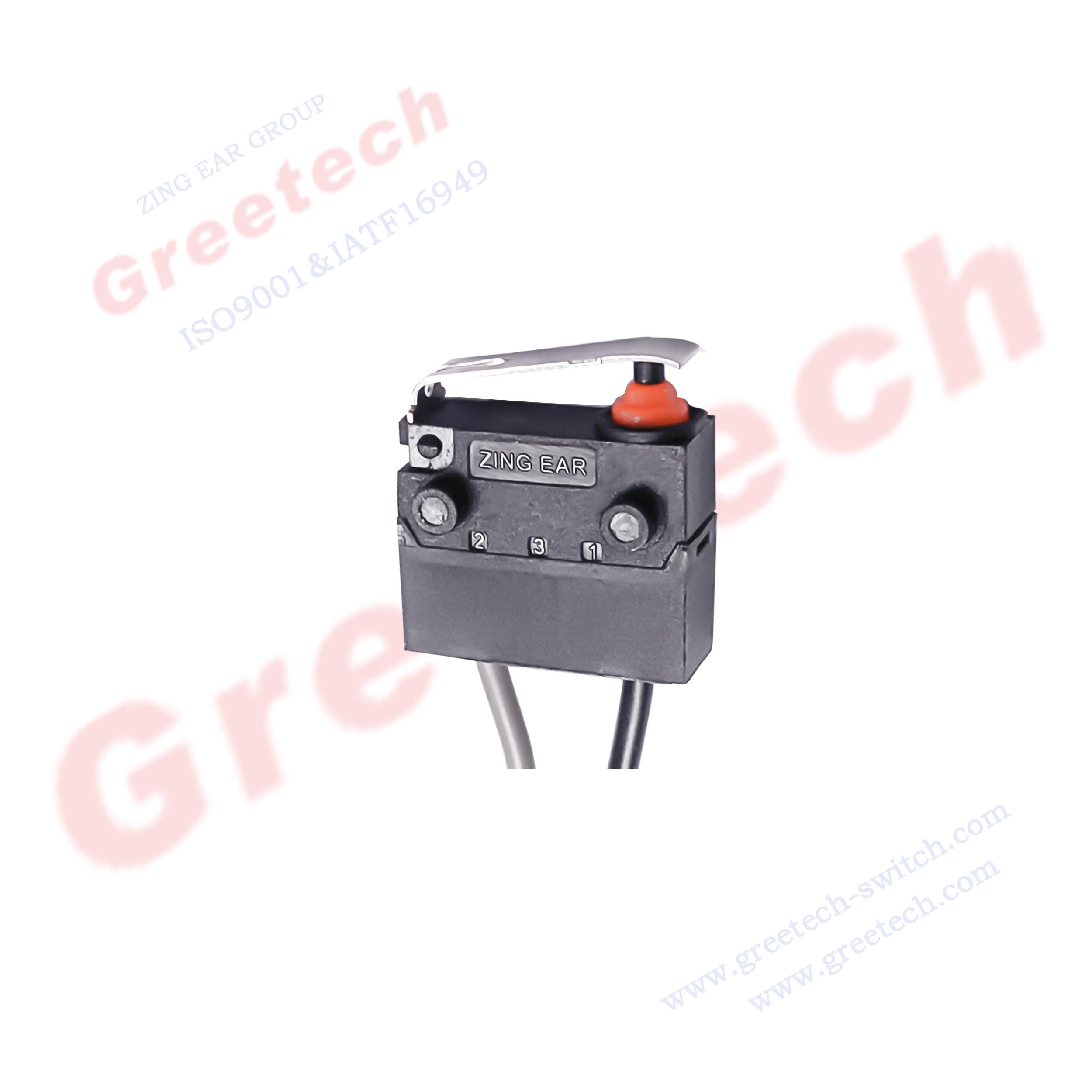 G303-130E01C3B-FA150-3