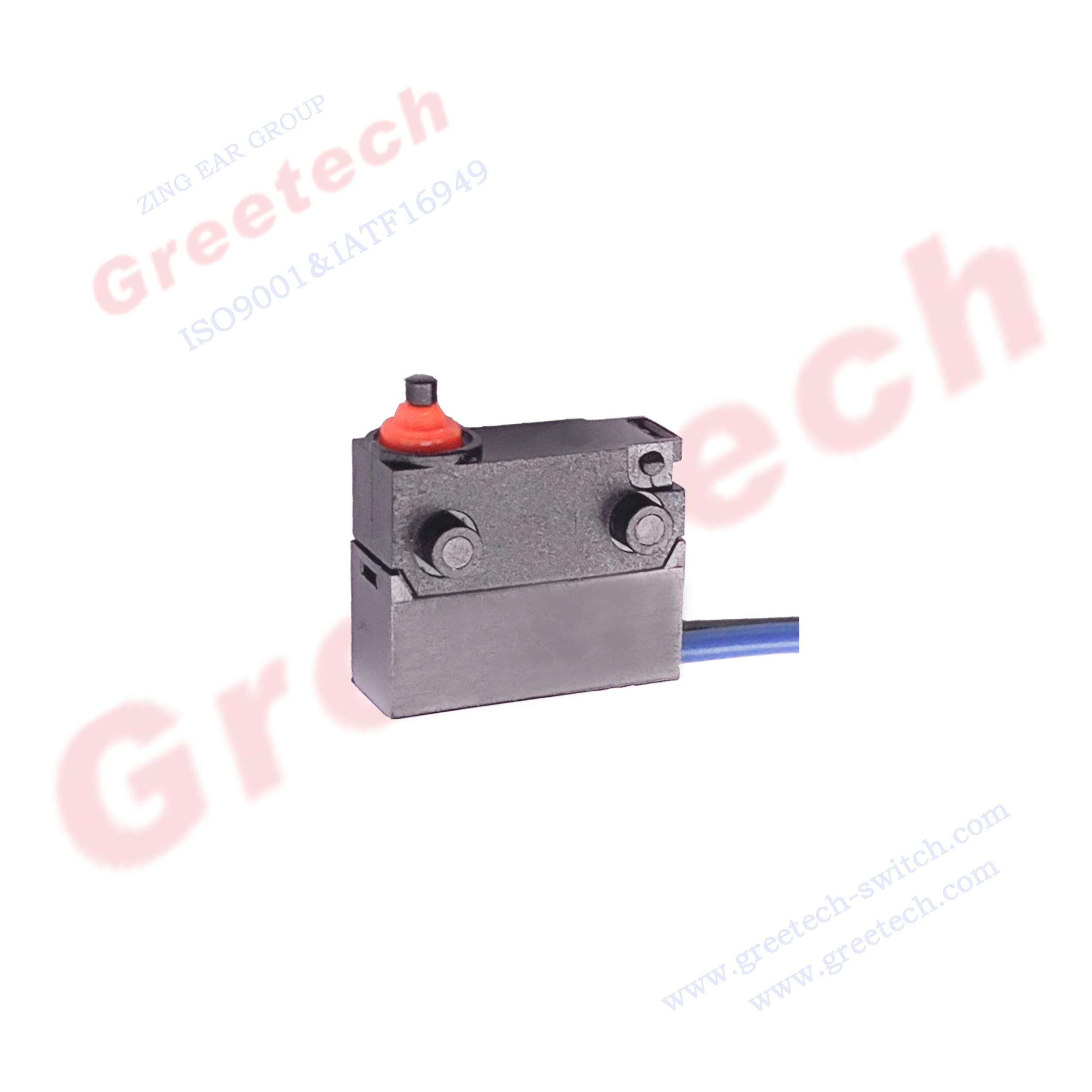 G303-130F00C8B-FA210-2