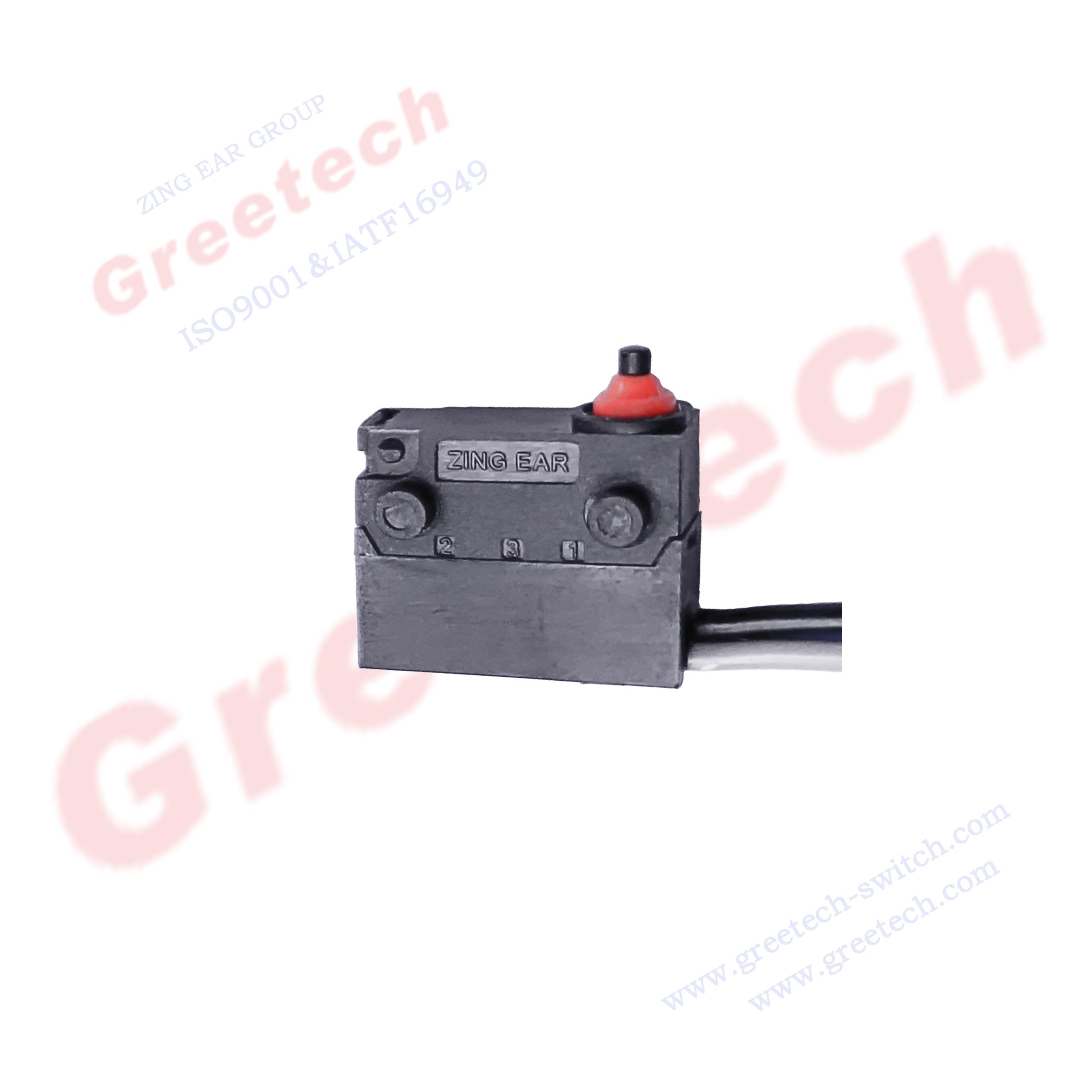 G303-130G00A3B-GF200-T134-3